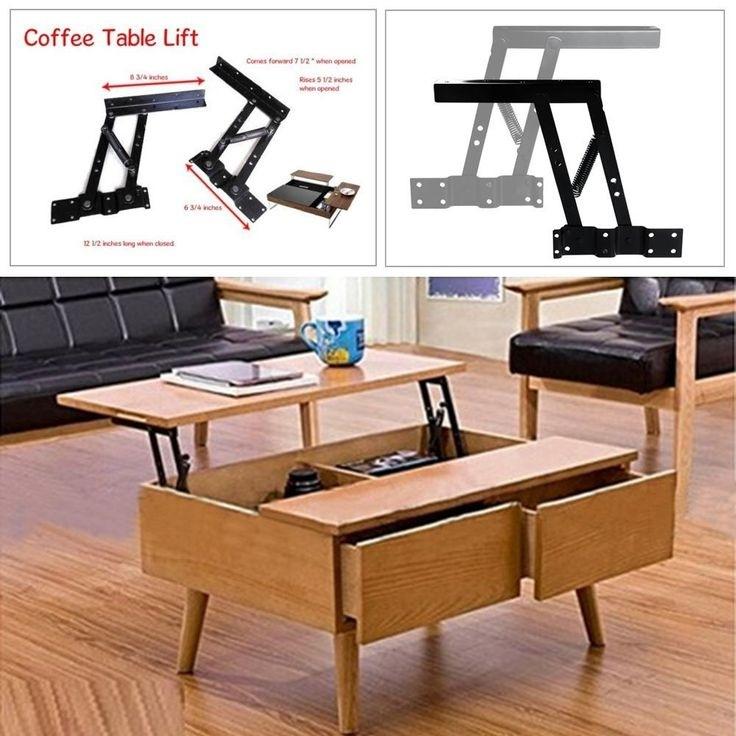 Table Basse Amazon Nouveau Photographie Amazon Table Basse Nouveau 29 Best Coffee Tables by Dan