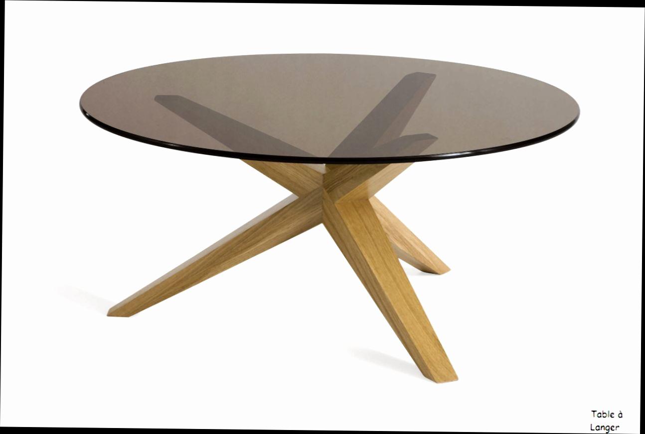 Table Basse Amazon Nouveau Stock Table Basse Jardin Metal Nouveau Salons De Jardin Amazon