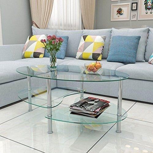 Table Basse Amazon Unique Stock Amazon Table Basse Frais 38 Best Tables Pinterest S
