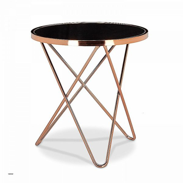 Table Basse Amazon Unique Stock Emejing Table Basse Amazone Joshkrajcik Joshkrajcik