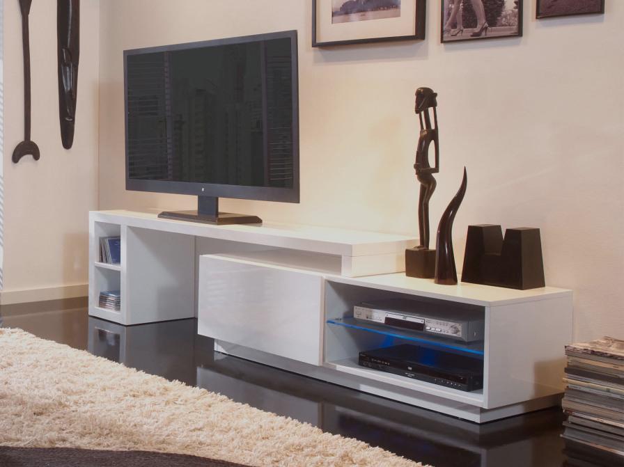 Table Basse Camif Élégant Collection Camif Meuble Tv Merveilleux Meuble Tv 1m Meuble Tv Hauteur 1m Id Es