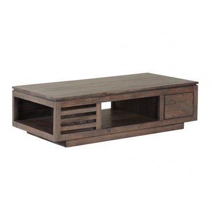 Table Basse Camif Frais Photographie Gami Meubles Meilleur Table Basse Design Tara Grisée Acacia Galerie