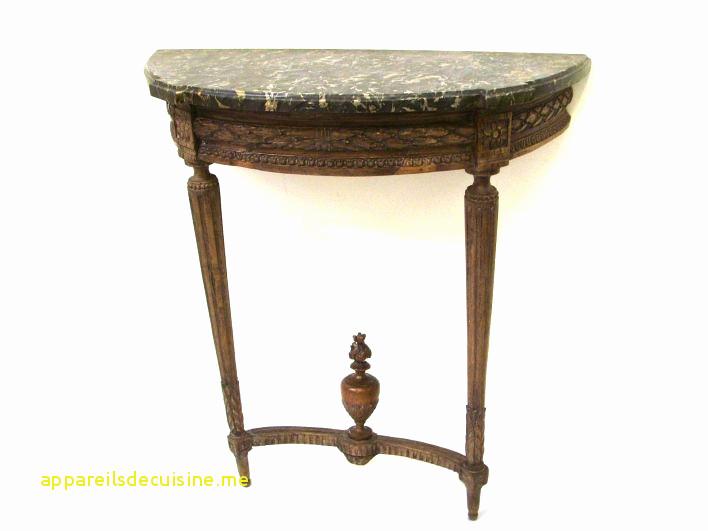 Table Basse Camif Inspirant Image Résultat Supérieur Table Basse En Marbre Incroyable Table Basse