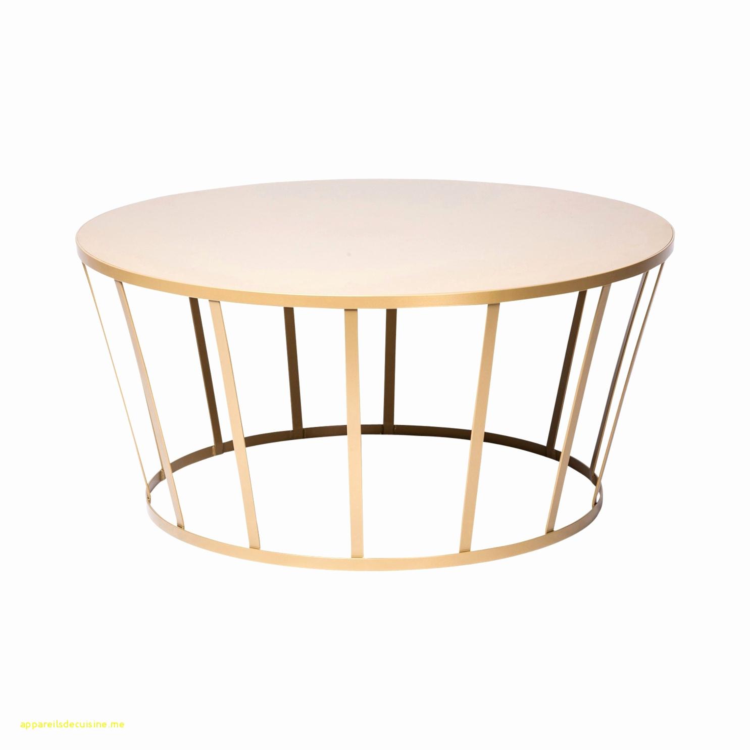 Table Basse Camif Inspirant Photos Table Basse Marbre Design Beau Maha De Table Ronde Basse Mahagranda