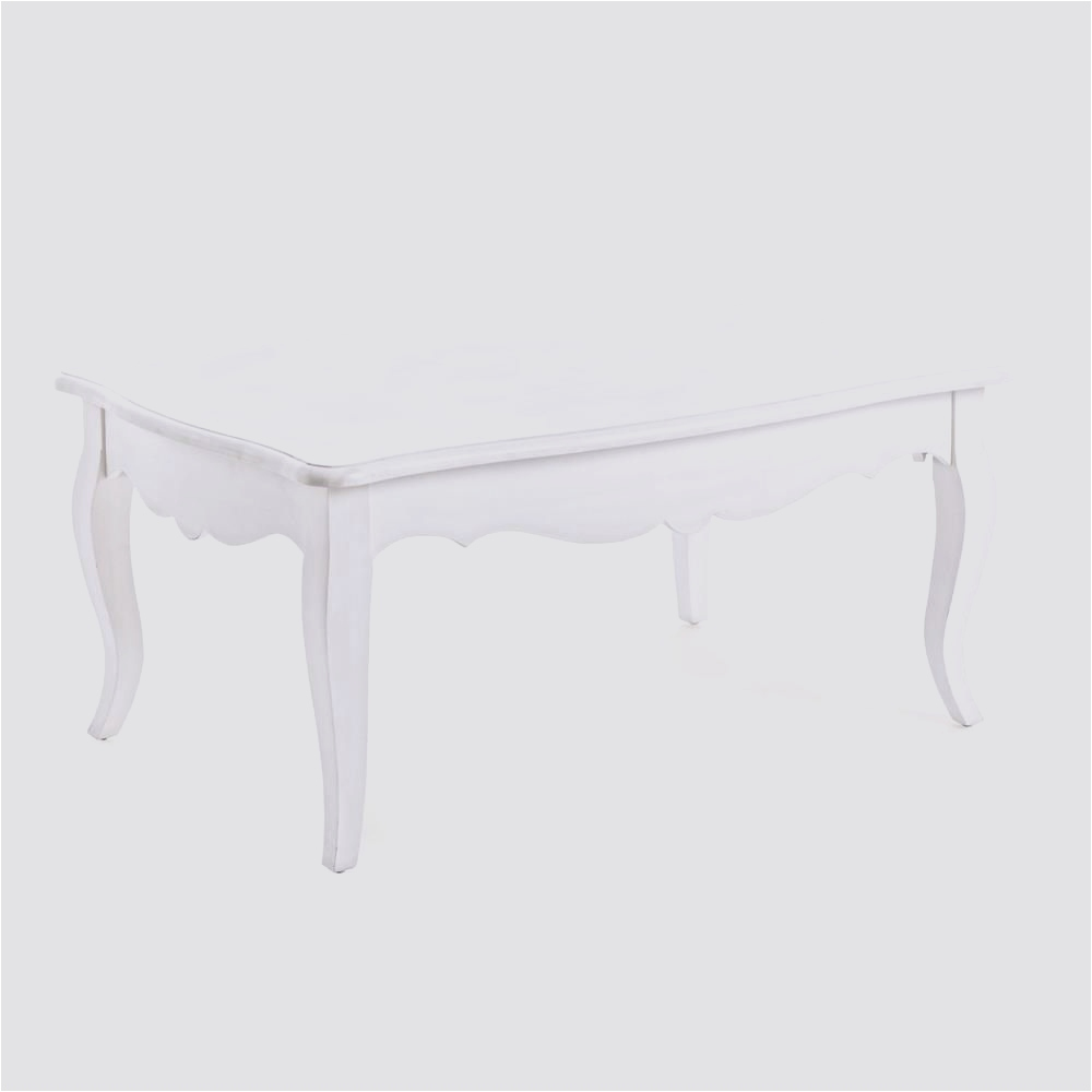 Table Basse Camif Inspirant Stock Supérbé Table Basse Camif