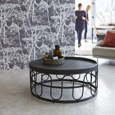 Table Basse Camif Luxe Images Les 47 Meilleures Images Du Tableau Tables Basses Du Salon Sur Pinterest