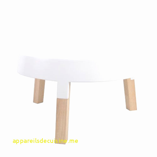 Table Basse Camif Luxe Stock Résultat Supérieur Table Basse Ronde Petite Inspirant Table Basse