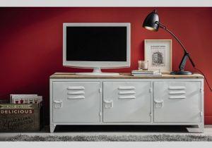 Table Basse Camif Meilleur De Galerie Camif Meuble Tv Impressionnante Meuble Tv 1m Meuble Tv Hauteur 1m Id