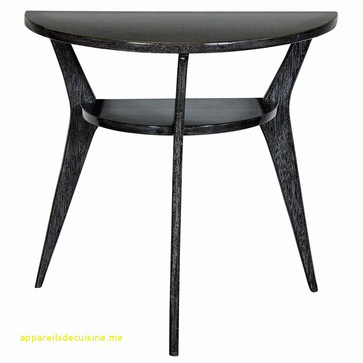 Table Basse Camif Meilleur De Galerie Résultat Supérieur Table Basse Marine élégant Table Basse Ronde