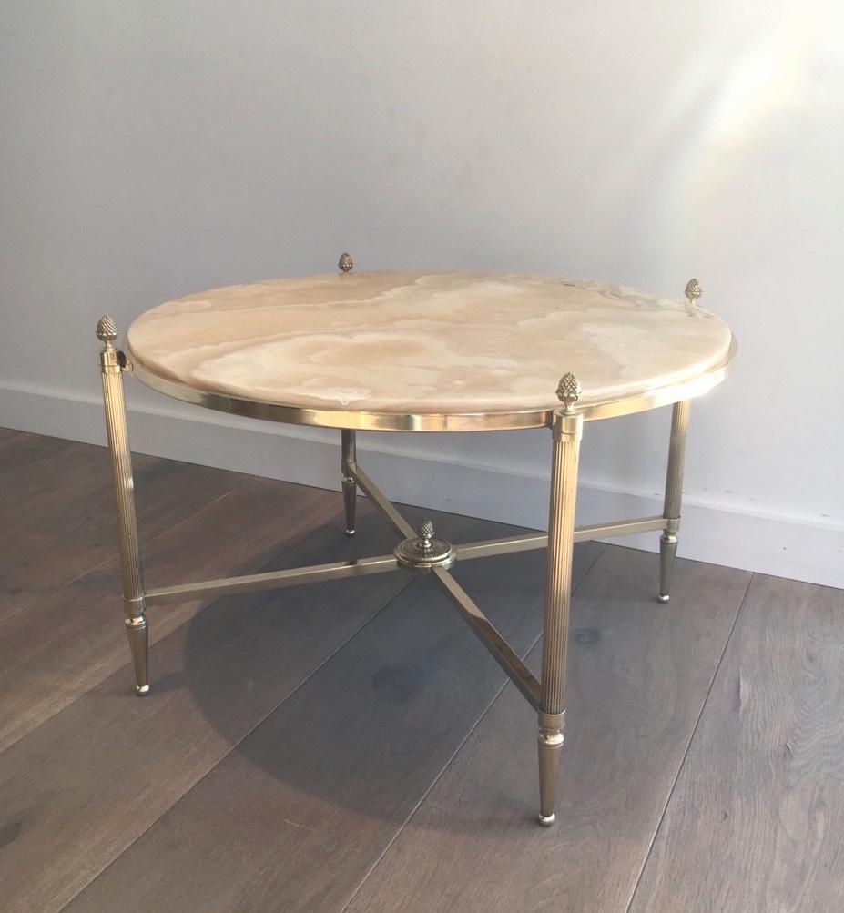 Table Basse Camif Meilleur De Image Table Basse Arron Luxe Résultat Supérieur Table Ronde De Salon