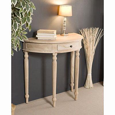 Table Basse Camif Nouveau Images Table Basse Ronde Marbre Und Camif Canapé Pour Deco Chambre