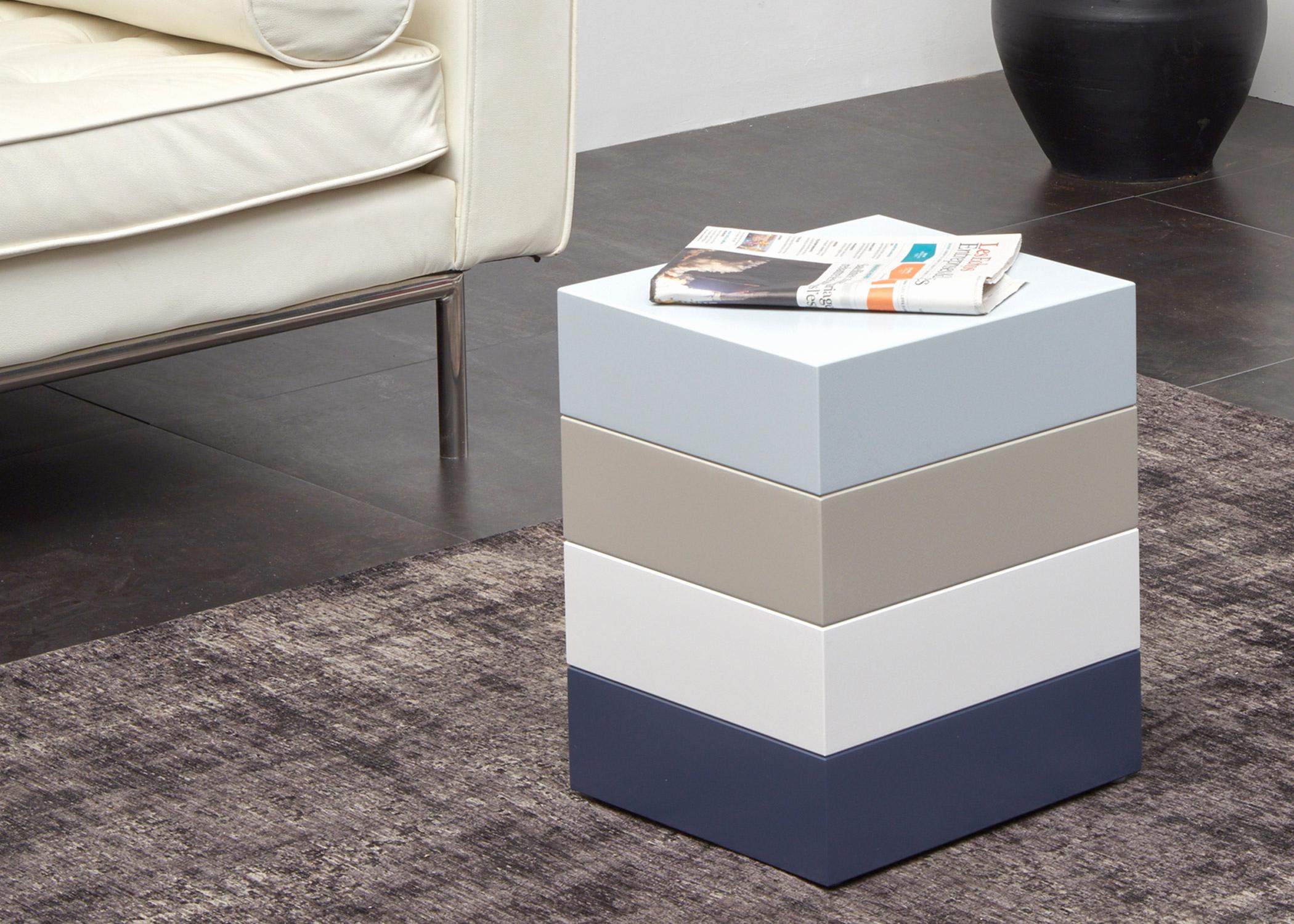 Table Basse Camif Nouveau Stock Table Basse Marbre Design Inspirant Vente Fond D atelier Mobilier