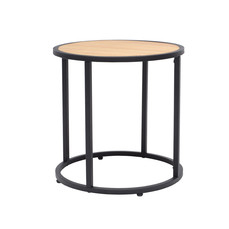 Table Basse Gifi Beau Photos Table Basse Pas Cher Meuble Maison Aushopping