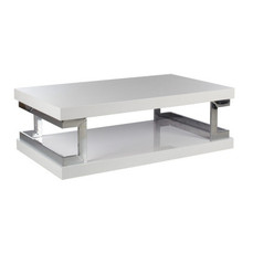 Table Basse Gifi Élégant Stock Table Basse Pas Cher Meuble Maison Aushopping