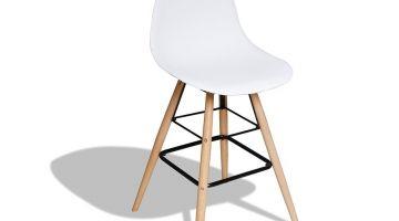 Table Basse Gifi Frais Images 12 Impressionnant De Chaise Pas Cher Gifi