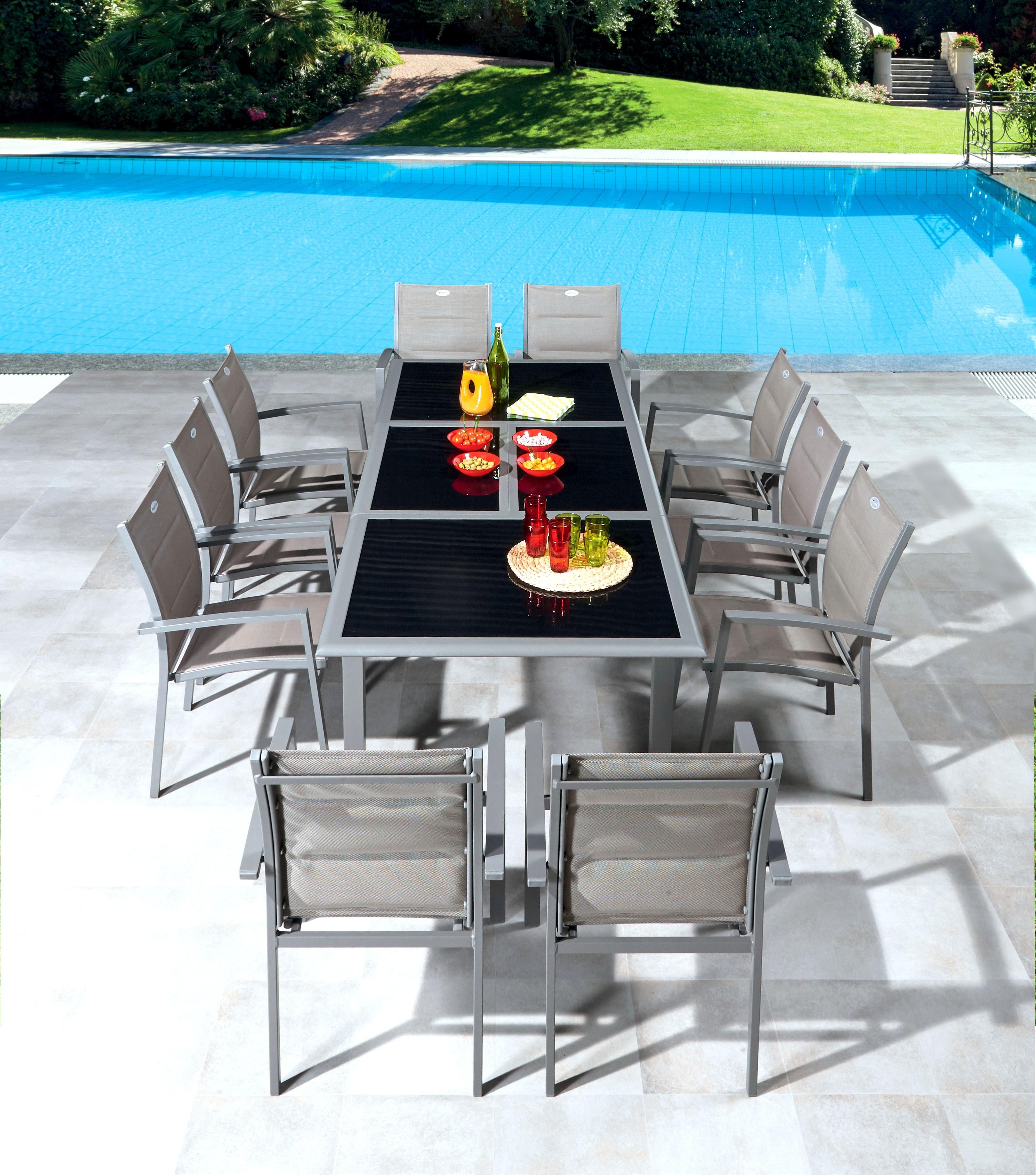 Table Basse Gifi Frais Images 65 Meilleur De S De Bain De soleil Gifi