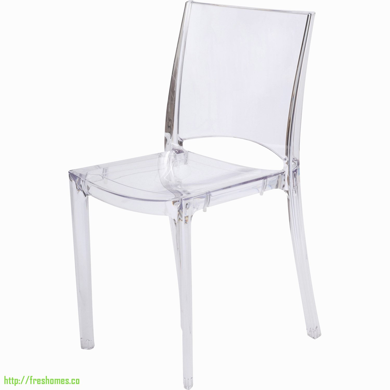 Table Basse Gifi Frais Photographie Chaise De Jardin Gifi Ainsi Que sobre Gifi Chaise Chevalet De Table