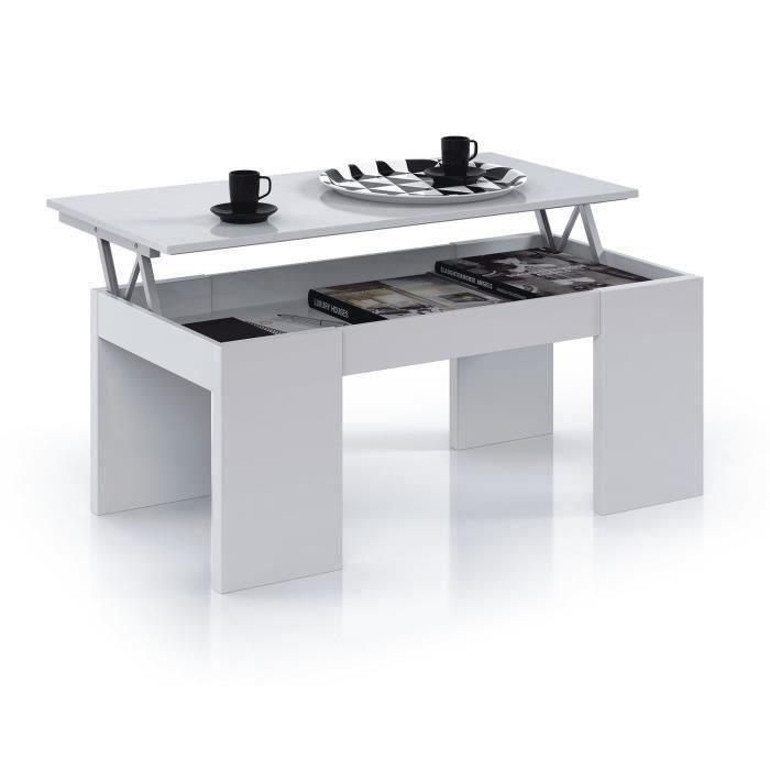 Table Basse Gifi Frais Photos Meuble Tv Gifi Inspirant Table Camping Gifi Best Table Pliante