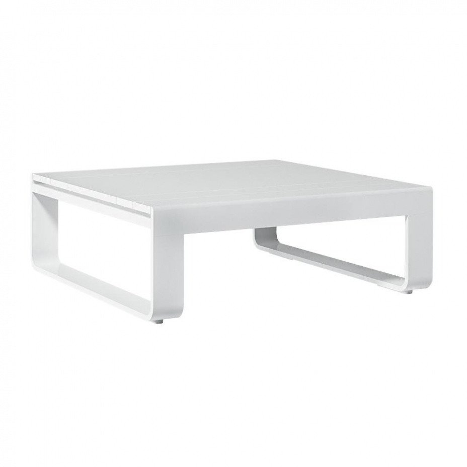 Table Basse Gifi Frais Stock Table Basse De Jardin Best Table De Salon Blanche Und Housse Canapé