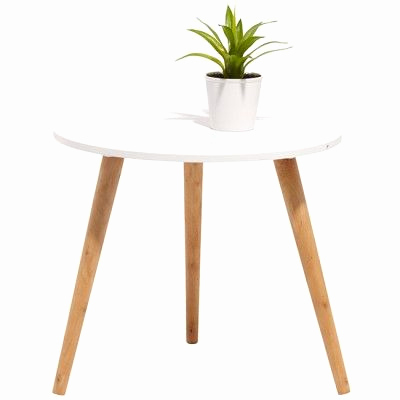 Table Basse Gifi Inspirant Photos Gifi Table Jardin Frais Gifi Table De Jardin Plus Fantaisie Chaise