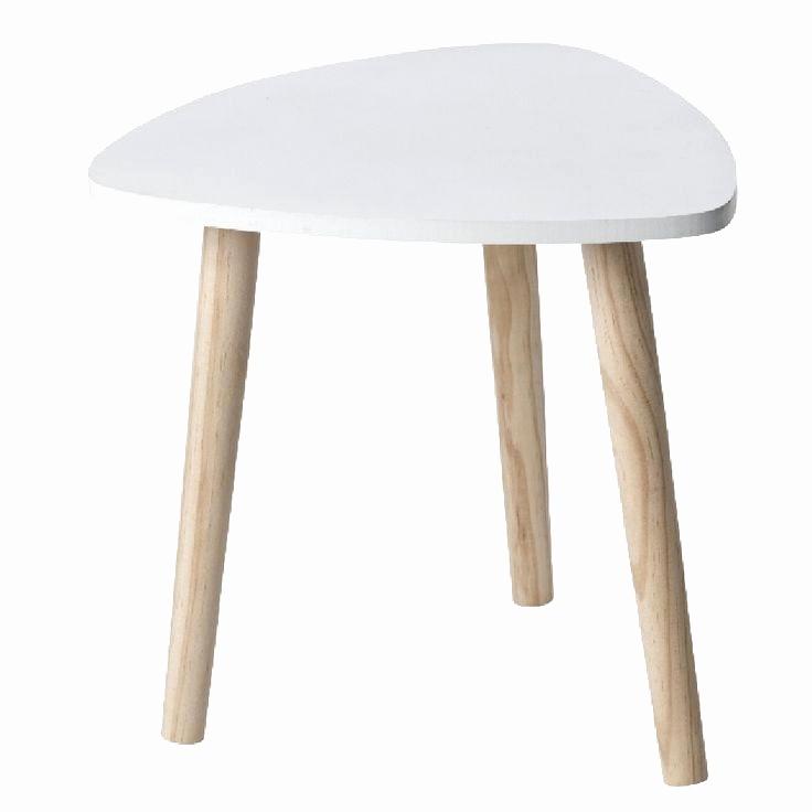 Table Basse Gifi Inspirant Stock Chaise Jardin Gifi Beau 48 Beau tonnelle Jardin Gifi