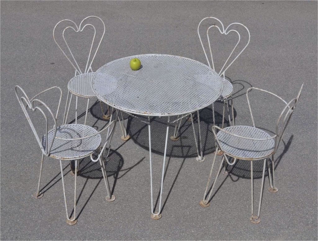 Table Basse Gifi Inspirant Stock Table Basse De Jardin Best Table De Salon Blanche Und Housse Canapé