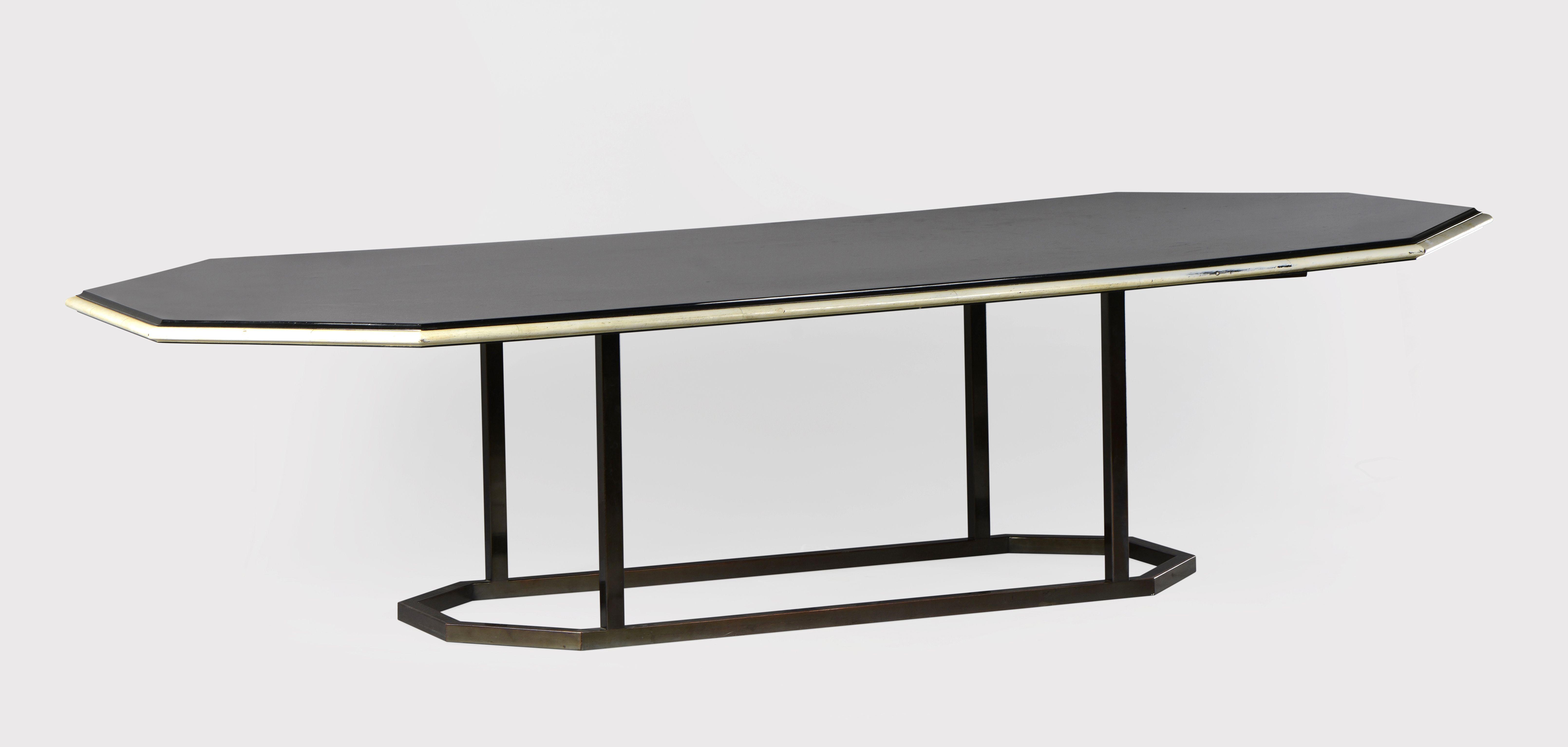 Table Basse Gifi Luxe Images Frais De Table Basse Relevable En Bois Des Idées Idées De Table