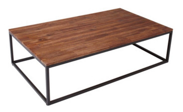 Table Basse Gifi Luxe Photos Table Basse Industrielle Fabrikk Bois Massif Pas Cher Table Basse