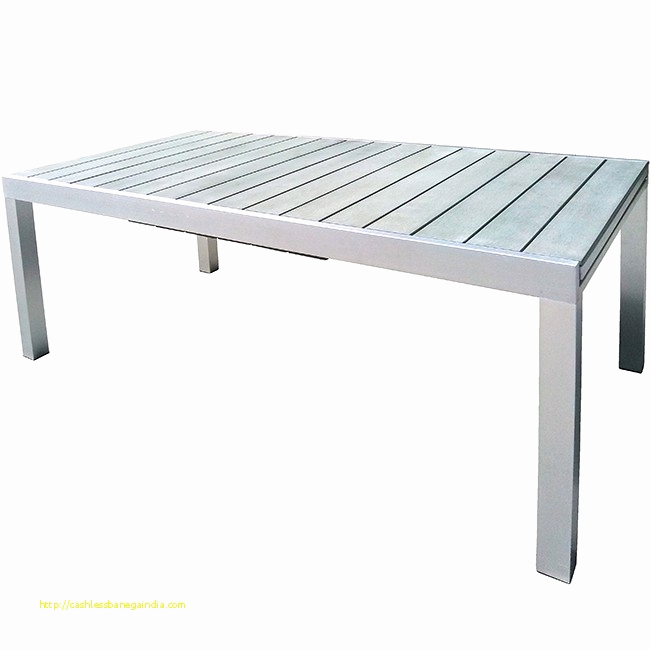 Table Basse Gifi Meilleur De Galerie 35 Nouveau Collection De Table De Jardin Gifi
