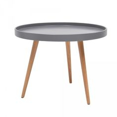 Table Basse Gifi Nouveau Photographie Table Metal Envie D Ete Bleu Pinterest