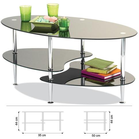 Table Basse Gifi Nouveau Photos Egouttoir Vaisselle Gifi Great Egouttoir Couverts Gouttoir