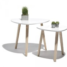 Table Basse Gifi Nouveau Photos Ensemble De Jardin 3 Pi¨ces Acacia Oparon Pinterest