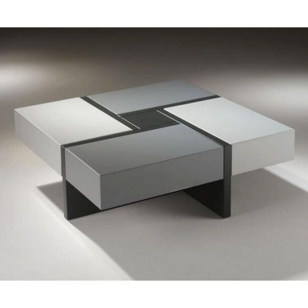 Table Basse Grise Ikea Beau Photographie Table Basse Bois Blanc
