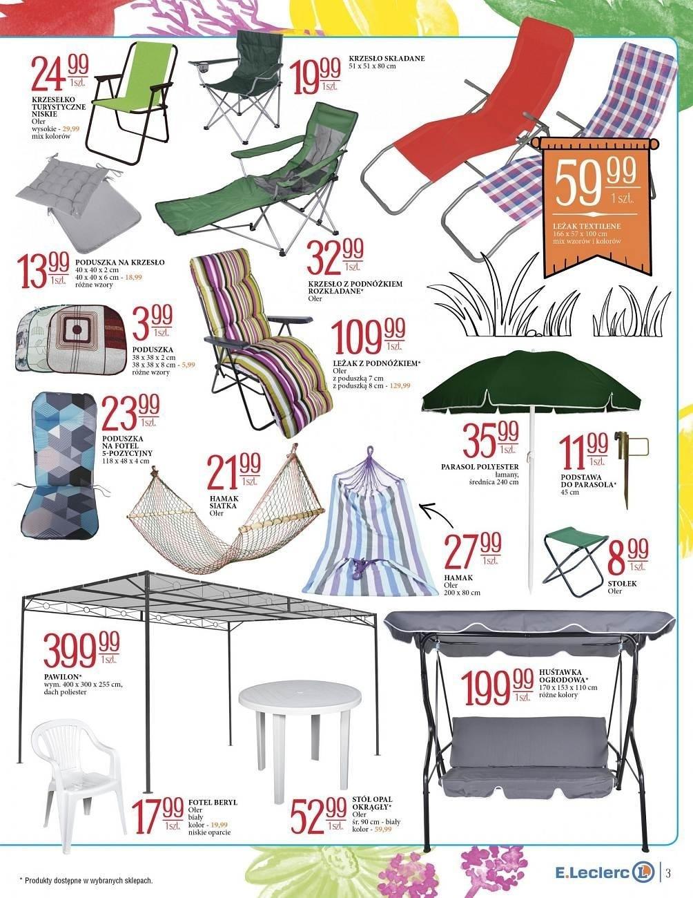 Table Camping Pliante Leclerc Impressionnant Galerie tonnelle Pliante Leclerc Luxe Leclerc Abri De Jardin S – Les