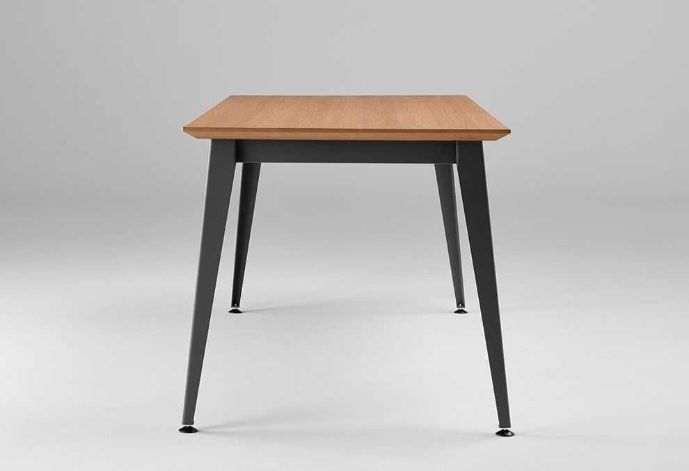 Table Cuisine but Élégant Photographie Chaise Ilot Central Frais Les 28 Nouveau Chaise Pour Ilot De Cuisine