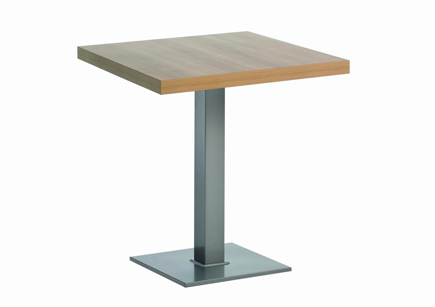 Table Cuisine but Frais Images Table Cuisine Pied Central Nouveau Table Haute but Chaise Ilot