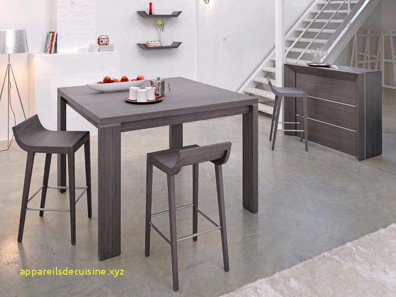 Table Cuisine but Impressionnant Galerie Chaise Cuisine Moderne Meilleur Table Et Chaise De Cuisine Beau