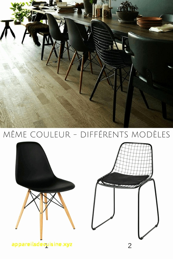 Table Cuisine but Impressionnant Photos Simulateur Cuisine but Nouveau Chaise Et Table Résultat Supérieur