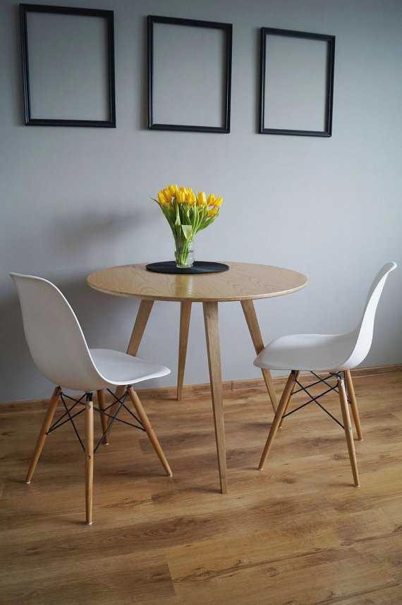 Table Cuisine but Luxe Photographie Table De Cuisine Moderne Shangarasingh Cuisine