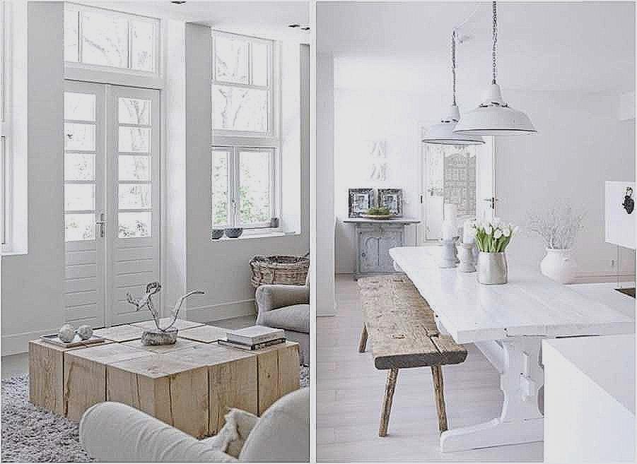 Table Cuisine but Luxe Photos Table De Cuisine but Génial Fauteuil Relaxation Pour Table De