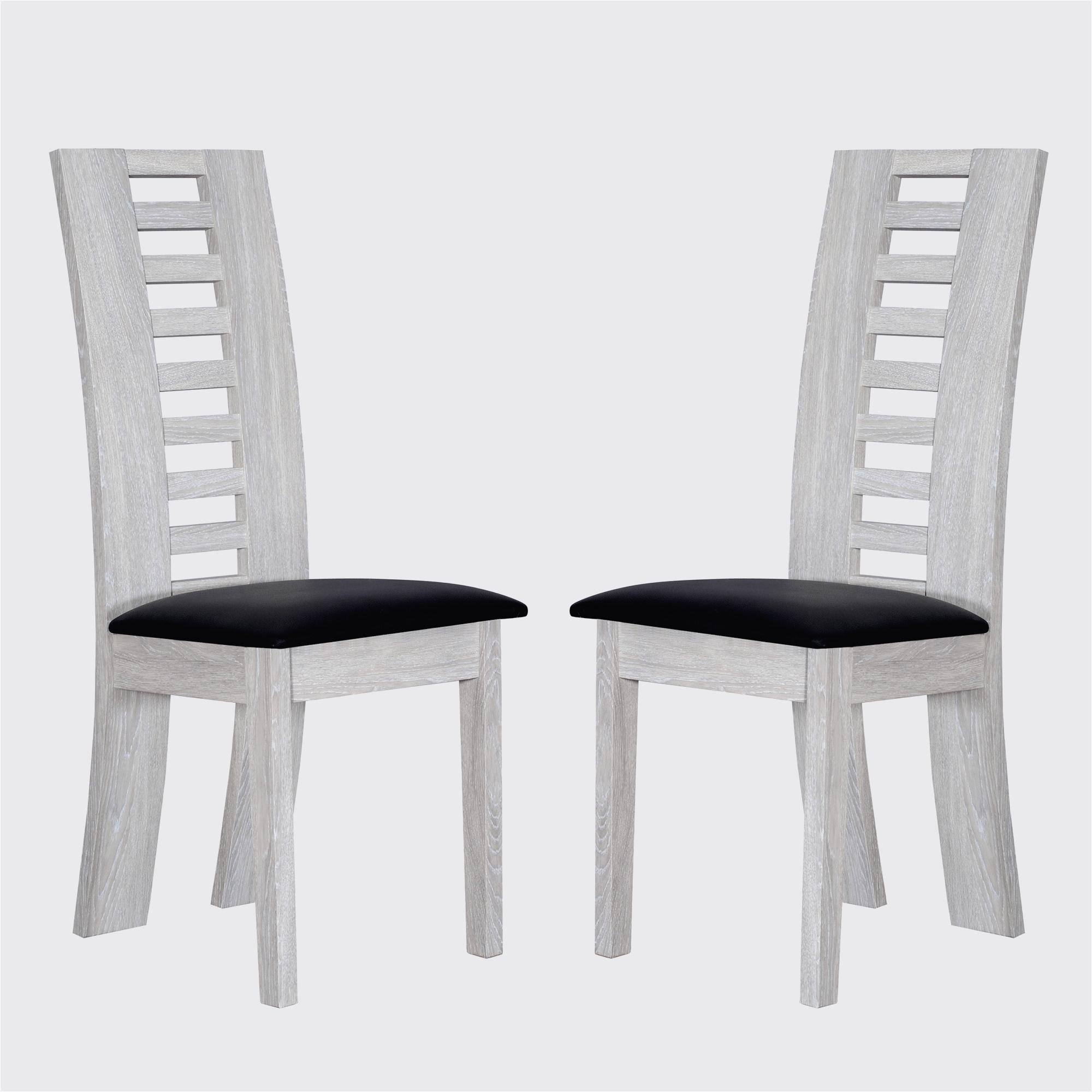 Table Cuisine Conforama Beau Photos Conforama Chaise Cuisine Beau Table Avec Chaise Chaises Conforama