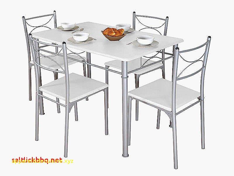 Table Cuisine Conforama Beau Photos Conforama Table Basse Verre Meilleur Table Ronde En Verre Conforama