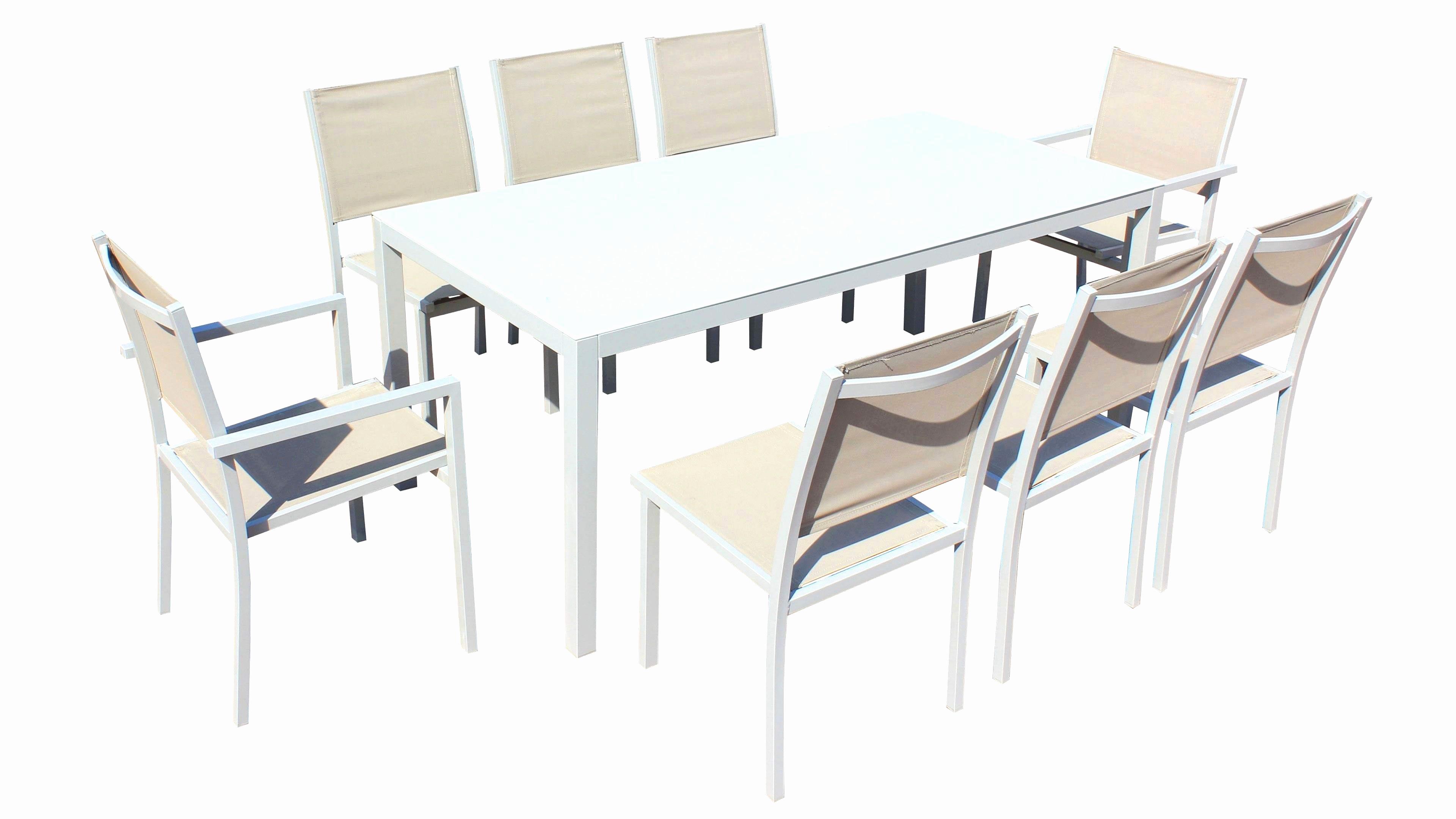 Table Cuisine Conforama Frais Galerie Chaise Pour Salon Luxe Chaise A Conforama Luxe Chaises Conforama