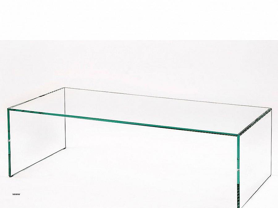 Table Cuisine Conforama Frais Galerie Conforama Table Basse Verre élégant Inspiration En Verre De Table