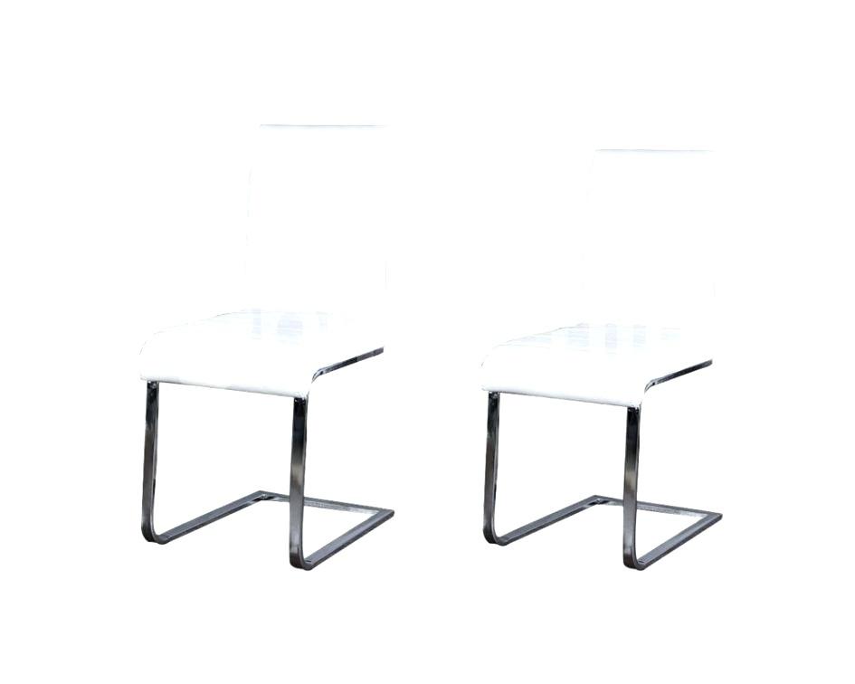 Table Cuisine Conforama Frais Images Chaise Conforama Cuisine Nouveau Table Avec Chaise Chaises Conforama
