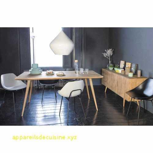 Table Cuisine Conforama Frais Photos 20 Incroyable Cuisine Blanche Pas Cher Galerie Tpoutine