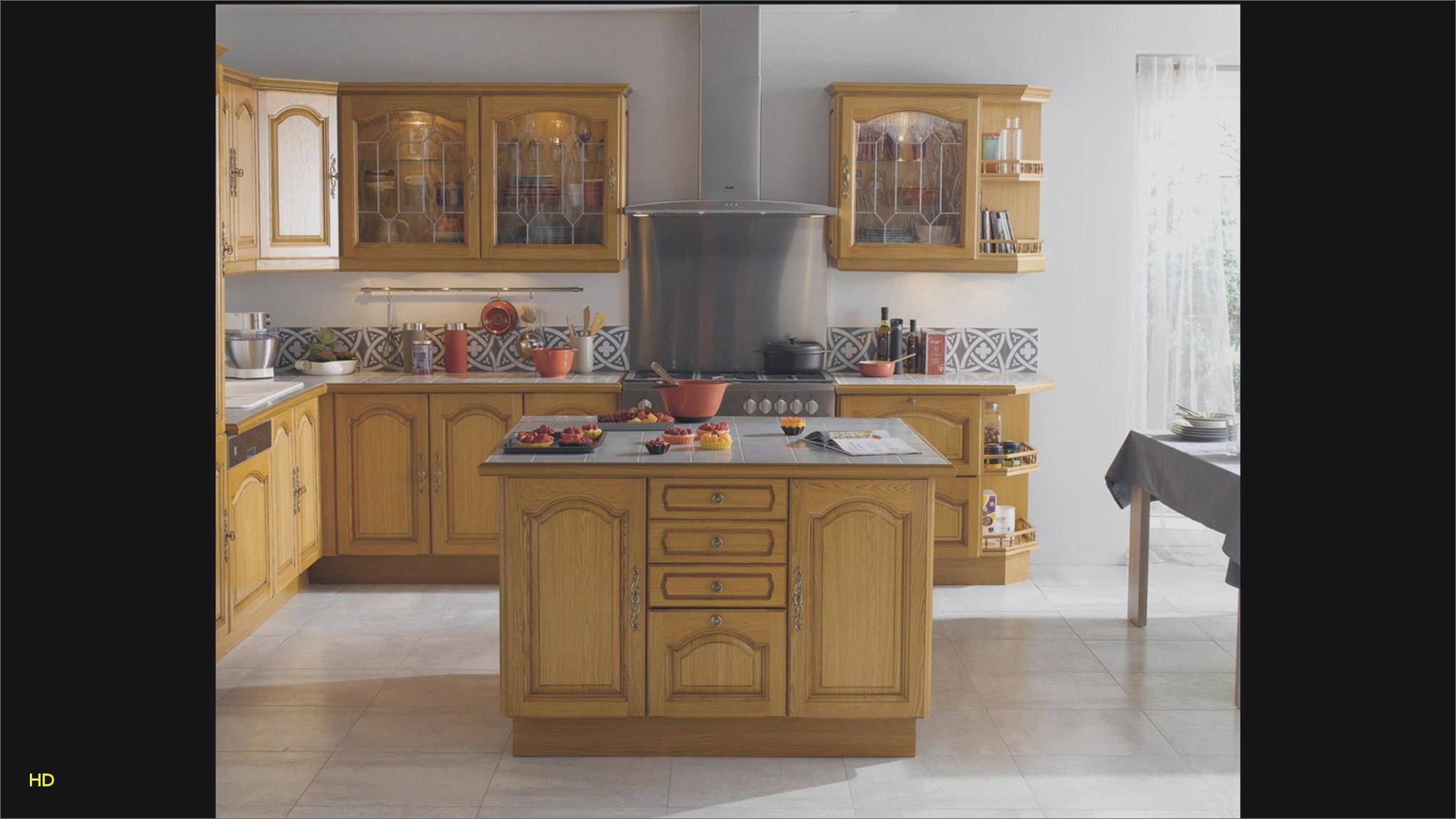 Table Cuisine Conforama Impressionnant Collection Luxe 40 De Table De Cuisine Conception