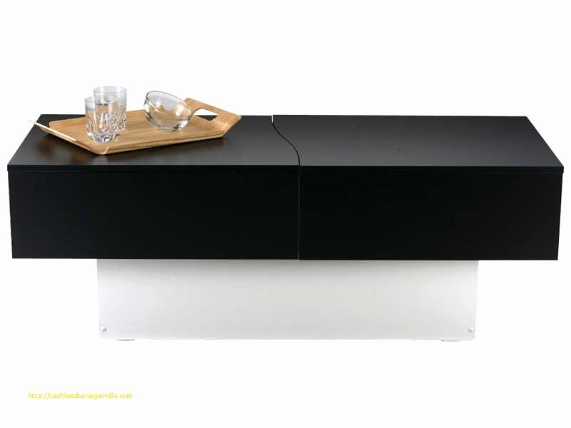 Table Cuisine Conforama Impressionnant Photographie 30 Inspirant Conforama Table Cuisine Graphisme Meilleur Design De