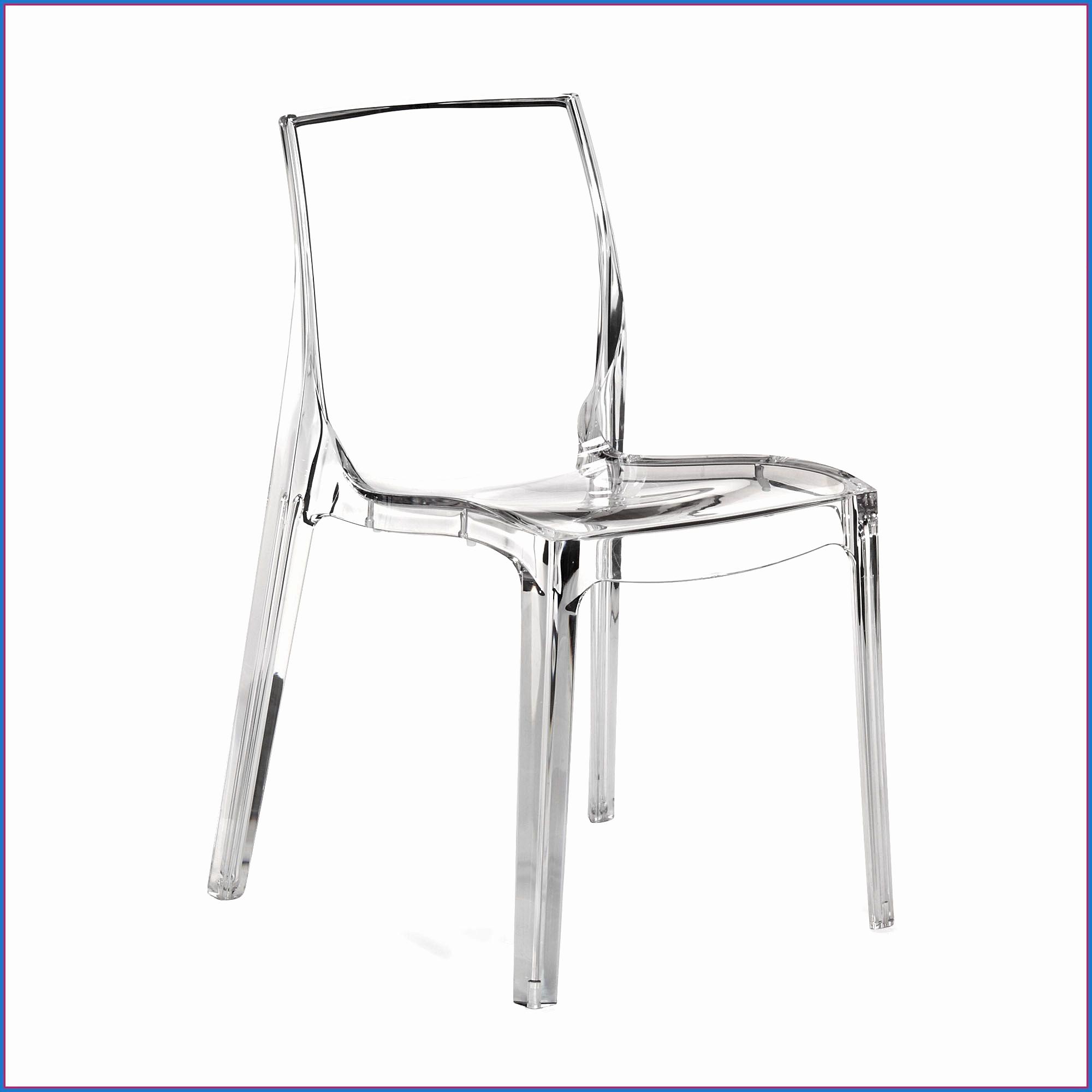 Table Cuisine Conforama Impressionnant Stock Chaise Pour Salon Luxe Chaise A Conforama Luxe Chaises Conforama