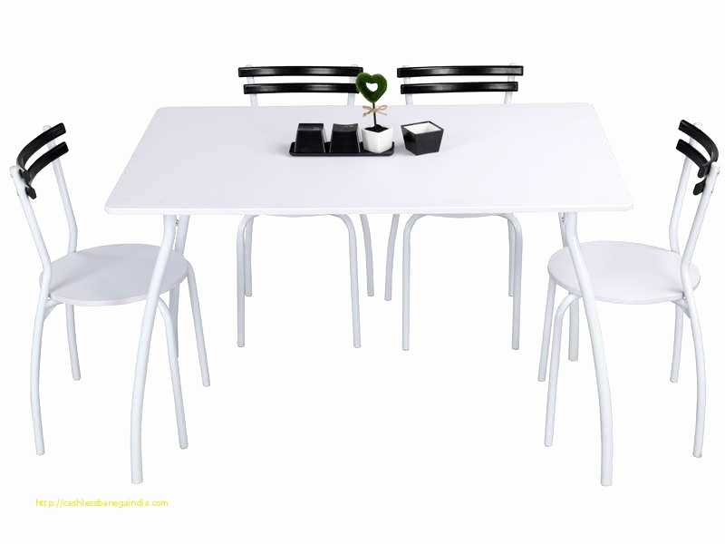 Table Cuisine Conforama Inspirant Stock Chaise Blanche Conforama Best Chaise Conforama Chaises Conforama
